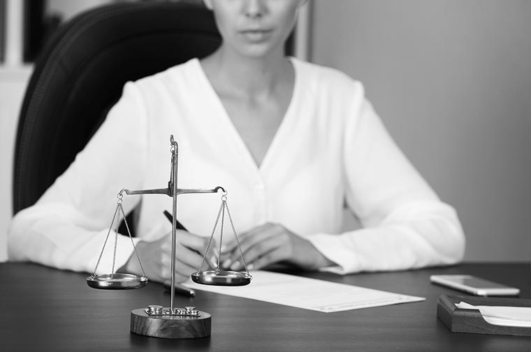 immigration lawyer in Calgary, AB